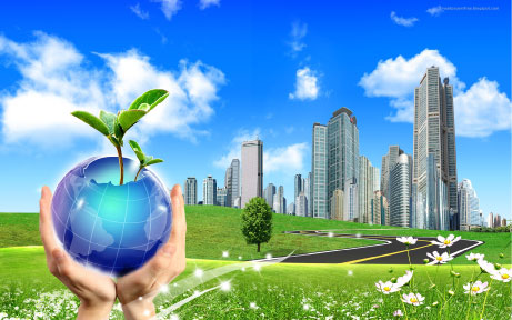Inversiones Infraestructura Verde