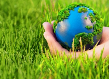 Inversiones Sector Residuos