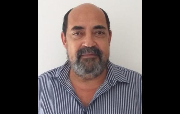 HILARIO ALVES