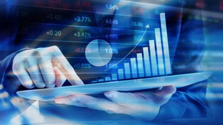 Operativa con Valores, Fondos de Inversión