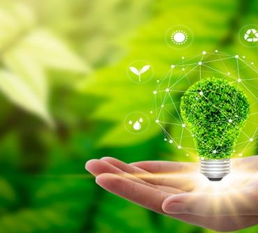 Cinco opciones para invertir en energías renovables